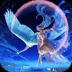 12星座童话集 書籍 App Store-癮科技App