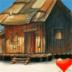天空之城桌面主题—魔秀 工具 LOGO-玩APPs