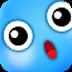 鲍勃跳跃 動作 App LOGO-硬是要APP