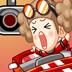 迷你卡丁车 賽車遊戲 App LOGO-硬是要APP