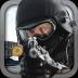 反恐突击队之越狱篇 射擊 App LOGO-硬是要APP