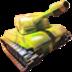 超级坦克大战 射擊 App LOGO-硬是要APP