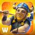 疯狂农场:维京英雄 完整版 LOGO-APP點子