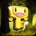 精灵锁屏-秘境探幽 工具 App LOGO-APP試玩