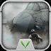 战斗机锁屏 工具 App Store-癮科技App