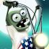 僵尸骑士 賽車遊戲 App LOGO-硬是要APP