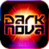 黑暗新星 策略 App LOGO-硬是要APP
