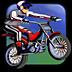 摩托狂人 賽車遊戲 LOGO-阿達玩APP