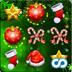 圣诞记忆匹配 益智 LOGO-玩APPs