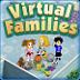 虚拟家庭 遊戲 App LOGO-硬是要APP