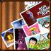 创建者:图片拼贴艺术实验室 工具 App Store-癮科技App