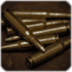 軍事聲音 媒體與影片 App LOGO-APP試玩