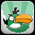 愤怒的小鸟里约版攻略图解第一二章 LOGO-APP點子