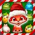 森林工坊:圣诞节版 益智 App Store-癮科技App