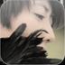 刘忻-快乐女生 書籍 App LOGO-硬是要APP