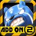 战斗小熊-1扩展包2 射擊 App LOGO-硬是要APP