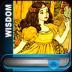 白雪公主 智慧谷系列 書籍 App LOGO-硬是要APP