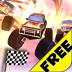 疯狂四驱车 賽車遊戲 App LOGO-硬是要APP