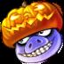 贪婪猪塔防万圣节版 策略 App LOGO-APP試玩