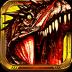 恐龙统治 模擬 App LOGO-APP試玩