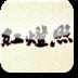 红灯照 書籍 LOGO-玩APPs