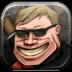 僵尸猎人汉克 策略 App LOGO-APP試玩