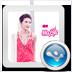 点心桌面-快女系列之杨洋主题 工具 App LOGO-硬是要APP