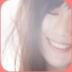 社交App|幸福秘籍 LOGO-3C達人阿輝的APP