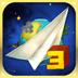 我的纸飞机3 動作 App LOGO-硬是要APP