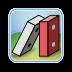 骨牌冲冲冲正式版 益智 App LOGO-硬是要APP