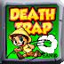 死亡陷阱 益智 App LOGO-APP試玩
