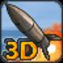 3D战艇 策略 App LOGO-硬是要APP
