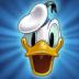 唐老鸭记忆游戏 益智 App LOGO-硬是要APP