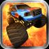 大脚车拉力赛 賽車遊戲 App LOGO-硬是要APP