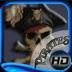 超级战舰 體育競技 App Store-癮科技App
