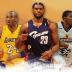 NBA现役50大球星 新聞 App LOGO-APP開箱王