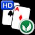 纸牌接龙 棋類遊戲 App LOGO-硬是要APP