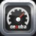 测速吧 工具 App LOGO-APP試玩