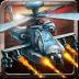 空袭警报 射擊 App LOGO-硬是要APP