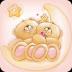 卡通小熊主题锁屏 工具 App Store-愛順發玩APP