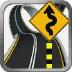 盘山公路大挑战3D 賽車遊戲 App LOGO-APP試玩