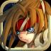 神仙途 棋類遊戲 App LOGO-硬是要APP