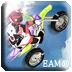 极限越野摩托车 體育競技 App Store-愛順發玩APP