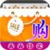 天天特卖汇 購物 App Store-愛順發玩APP