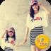 YOO主题-乐似姐妹淘 工具 App Store-癮科技App