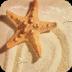 清新风景主题锁屏 工具 App Store-癮科技App