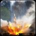 强大的武器动态壁纸 個人化 App LOGO-APP試玩