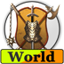 征服世纪:世界 策略 App LOGO-APP試玩