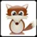 动物铃声 媒體與影片 App Store-癮科技App