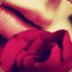 工具App|情人玫瑰锁屏 LOGO-3C達人阿輝的APP